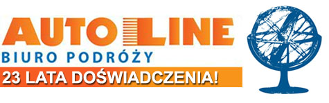 logo_autoline_01