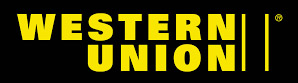 wester-union-logo