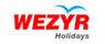 wezyr_holidays_2_02