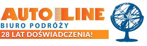 logo_autoline_01-mb