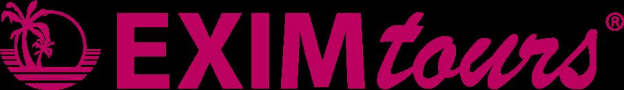 exim-tours-logo