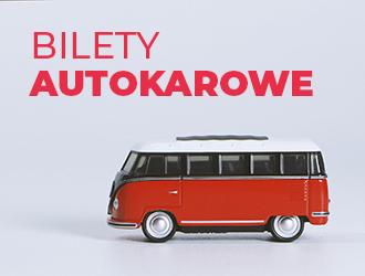 bilety-autokarowe-new-01 kopia