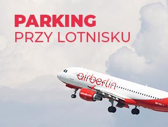 parking_przy_lotnisku-new-01 kopia
