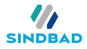 sindbad-logo-452x253