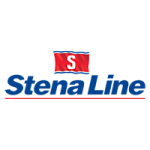 stenaline200x200