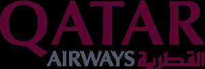 1200px-Qatar_Airways_Logo