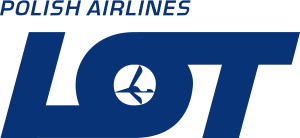 LOT_Polish_Airlines_logo_logotype_emblem