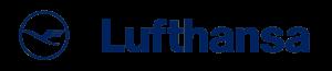 Lufthansa_logo_blue