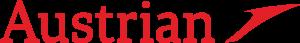 austrian-airlines-logo-1