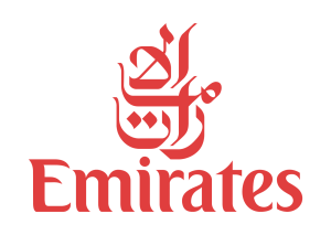 emirates-png-download-1600
