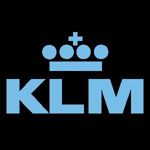 klm-3-logo-png-transparent