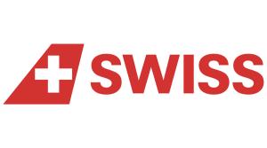 swiss-international-air-lines-vector-logo